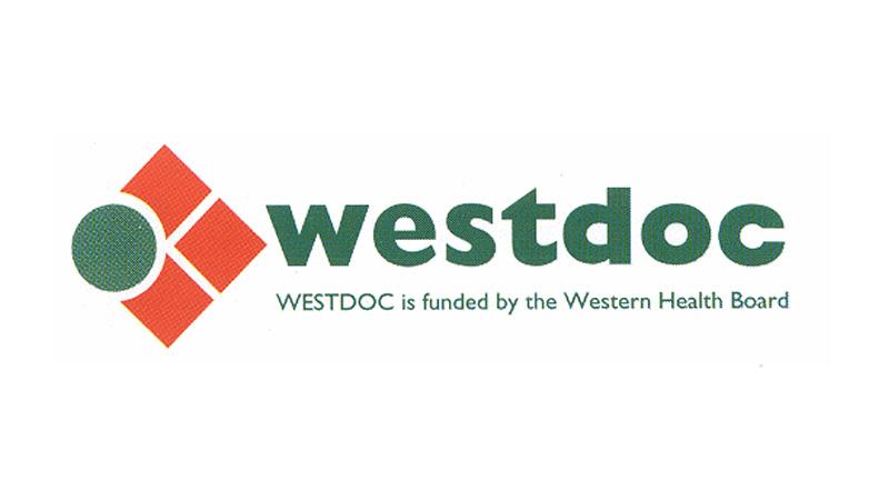 westdoc-logo