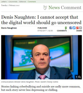 DenisNaughten